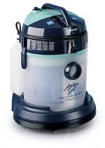 Pooblaščen servis za gospodinjske aparate Batagel&Co